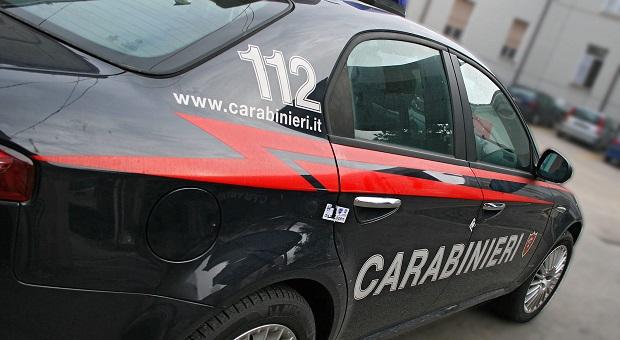 Spaccio di droga, tra cocaina ed eroina altri due arresti a Genova