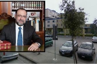 staffisti sant'antimo accuse sindaco